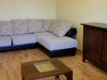 Apartament 2 camere, Tudor Center!!!