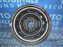 Jante tabla 15'' 5x120 BMW E46; ET42