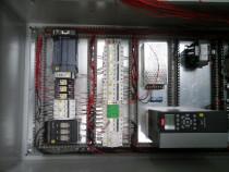 Electrician autorizat cu experienta 28 ani