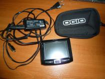 GPS navigator navigatie Pioneer AVIC-S1