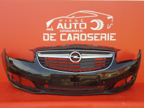 Bara fata Opel Insignia An 2014-2016