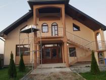 Imobil 520 mp Arad periferie