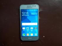 Samsung g360f galaxy core prime4g Lte
