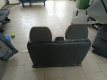 Bancheta (scaun canapea) mercedes vito sau viano