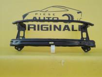 Intaritura bara fata Mini One r55-r56-r57 An 2011-2013