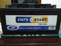 Baterie auto 12v 80Ah 740A