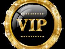 Numar Gold 07999999x9 cartela sim VIP/Aur/Business/Platina