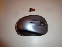 Mouse logitech M325 wifi nano receiver