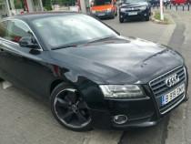 Audi A5 1.8tfsi cu gpl