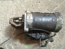 Electromotor Iveco 2.8 din 2001