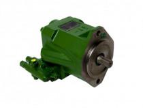 Pompa hidraulica John deere ar103033