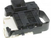 Masina de spalat: inchizator electric usa hublou VESTEL 3202