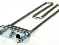Rezistenta masina de spalat G242408