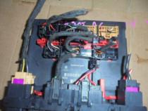 Modul confort vw passat b6 an de fabricatie 2006-2009