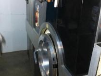 Masina de spalat industriala impianti per lavanderie tip 120