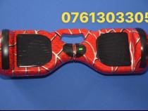 Hoverboard Smart Wheel 1000w