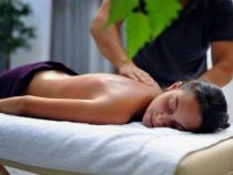 Masaj de Relaxare, Anticelulitic, Reflexoterapie