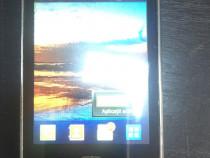 Samsung Galaxy Y S5360  9 bucati
