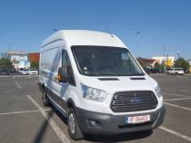 Ford Transit Van L4 H3.Transport Marfa-Taxi