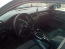 Dezmembrez Audi A 8, 2.5 tdi din 2001