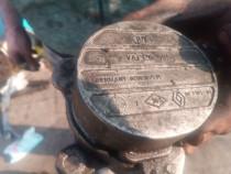 Pompa vacuum Renault Master 2.5,euro 3,g9u,8200102535