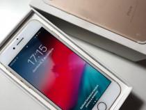 IPhone 7 gold 32 gb