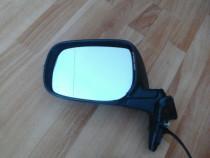 Oglinda stânga stingă auris eletrica semnalizare încălzire