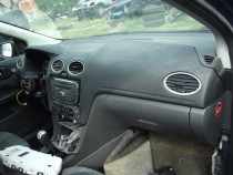 Plansa Bord Ford Focus 2 an 2004-2011 kit plansa bord