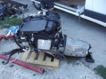 Releu Bujii Mercedes W213 W205 motor 2.0cdi tip 654 releu