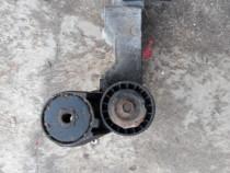 Rola intinzatoare accesorii opel astra g motor 1.7 isuzu