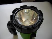 FOTON, proiectoare LED, 2 modele, L1F si L3, noi, la cutii,