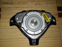 Airbag sofer Opel Astra G , original