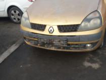 Dezmembrez Renault Clio 1.5 dci