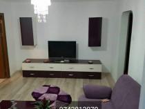 Apartament 2 camere, M-uri, Cosbuc