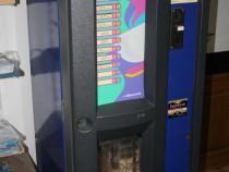 Automat cafea vending Bianchi Euros