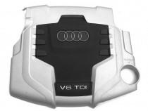 Dezmembrari Capac Motor Oe Audi A4 B8 2007-2012 3.0 TDI