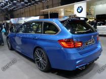 Eleron tuning haion sport BMW F31 Seria 3 Touring Estate v2