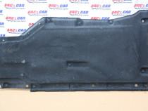 Scut caroserie Audi A5 F5 cod: 8W6825208B / 8W6825208C