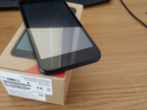 "Telefon smart, display 5"" nou, sigilat"