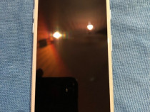 IPhone 7 Silver (argintiu) 128 Gb