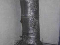 Soba fonta austro-ungara veche