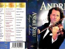 Andre Rieu Magic Melodies