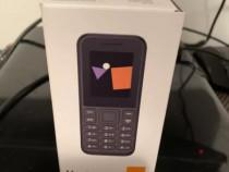 Telefon Orange Hapi 2 Dual SIM