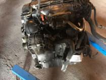 Motor anexe VW Audi 2.0 TDI tip motor BKD