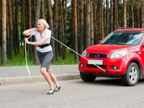 Electrician auto /ozonizare auto