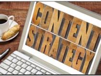 Servicii scriere articole/content writer , operator pc