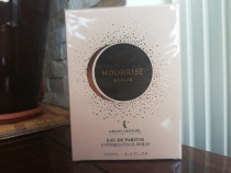 Parfum Gilles Cantuel Moonrise Elixir