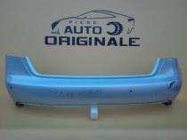 Bara spate Audi A4 limuzina An 2008-2012