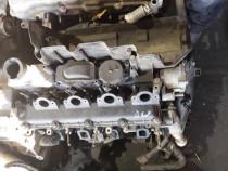 Motor bmw 136 cai