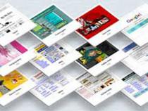 Realizare site web ieftin webdesign web redesign hosting etc